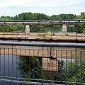 Мелеуз,мост через Белую, Башкортостан - panoramio.jpg