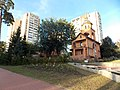 Меморіальний комплекс «Пам'ятник жертвам Чорнобильської трагедії» 10.jpg