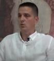 Милан Веруовић СРБИН инфо.png