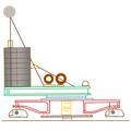 Монтаж плит противовеса КБМ-401.PNG