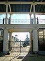 Морской вокзал, улица Войкова, 1, Центральный район, Сочи, Краснодарский край.jpg