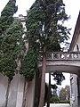 Мост соединяющий дворец с домовой церковью.jpg