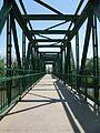 Мост - panoramio (13).jpg