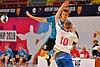 М20 EHF Championship FAR-EST 24.07.2018-2033 (29739405298).jpg