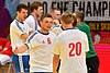 М20 EHF Championship FAR-EST 24.07.2018-2063 (43609226061).jpg