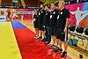 М20 EHF Championship LTU-GRE 24.07.2018-6307 (29743512888).jpg
