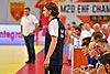 М20 EHF Championship MKD-GBR 20.07.2018-8845 (41725677770).jpg
