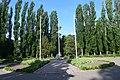 Наводницький парк DSC 0348.jpg