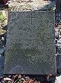 Надгробок на могилі Й.Нусбаума-Гіляровича..jpg