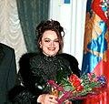 Надежда Кадышева (2000).jpg