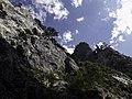 """Национални парк """"Сутјеска"""" 04.jpg"""