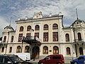 Национальная филармония Украины - panoramio.jpg