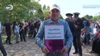 File:Новости Дагестана 9.05.2019.webm