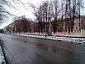 Обзорный снимок Головинского дворца.jpg