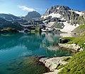 Озеро Безмолвия (большое Имеретинское) 1.jpg