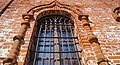Окна Церкви Воскресения Словущего в д. Карпово.jpg