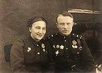 Олег Лосик со своей женой Галиной Давыдовной.jpg