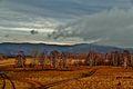 Осень на Урале - panoramio (1).jpg