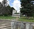 Пам'ятник воїнам-односельцям. Завалів.jpg