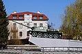 Пам'ятник на честь 30-ліття визволення Радянської України P1570600.jpg