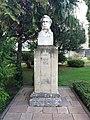 Памятник А.С. Пушкину. Приморская улица, 1.jpg