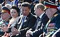 Парад в честь 70-летия Великой Победы - 26.jpg