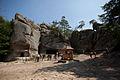 Печерний комплекс в Бубнище 05.jpg