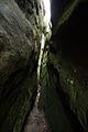 Печерний комплекс в Бубнище 16.jpg