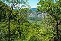 Поглед на Дунав - Ђердап.jpg