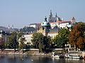 Прага.Вид на Старый город.jpg