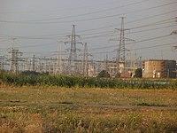 Південноукраїнська АЕС (2013).jpg