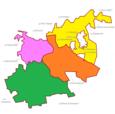 Районы Орла.png