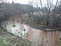 Река Качка в среднем течении.jpg