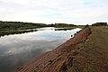 Река Урал в западном направлении - panoramio (1).jpg