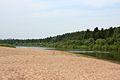 Река Яя.jpg
