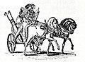 Рисунок № 1 к статье «Египетские войны». Военная энциклопедия Сытина (Санкт-Петербург, 1911-1915).jpg