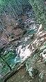 Рогожкин. Большой каньон, Крым.jpg