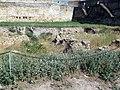 Розкопки Тіри на території Акерманської фортеці.jpg