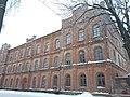Роменське духовне училище - архітектурна пам'ятка.jpg
