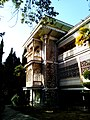 Самая первая гостиница в парке,созданном Петром Ионовичем Губониным.Середина 19века.jpg