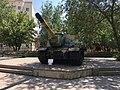 Самоходная артиллерийская установка ИСУ-152.jpg
