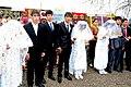 Свадьба в Гиссарском р-не, Таджикистан.JPG