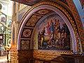 Свято-Троїцький собор. Густи́нський Свято-Троїцький монасти́р 1.JPG