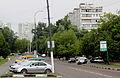 Севанская улица.JPG