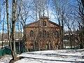 Сестрорецкий завод, цеха 2, 11, 13 фото01.jpg