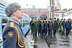 Сирийский перелом в Москве 05.jpg