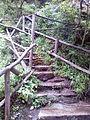 Смоларски водопад 69.jpg