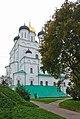 Собор Троицкий Псков 2.JPG