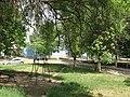 Солнечный. 4 июня 2013г. - panoramio (33).jpg