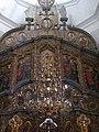 Спасо-Преображенська церква (Полтава).jpg